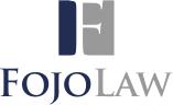 Fojo Law