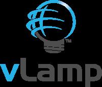 vLamp