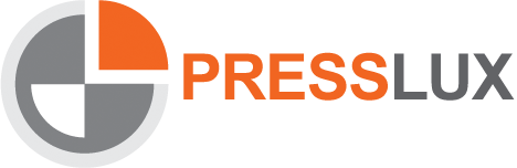 PressLux - SEO Optimized WordPress Websites