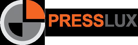 PressLux - SEO Optimized WordPress Websites
